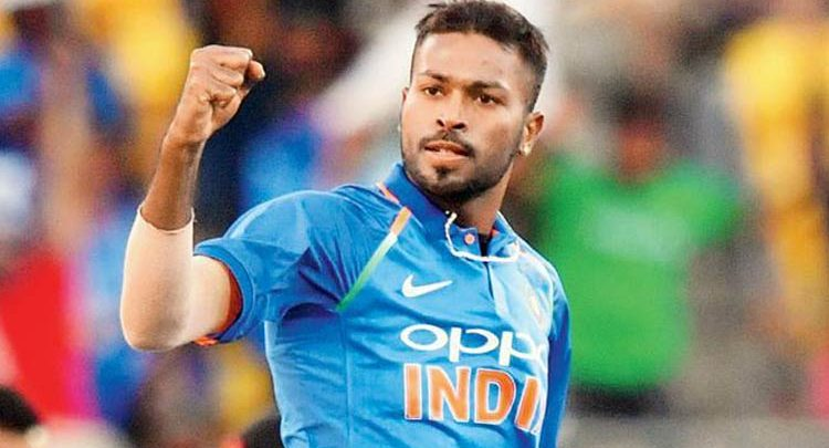 Photo of India's Big Man Hardik Pandya To Remain Out Of Cricket For 5 Months & Here's Why