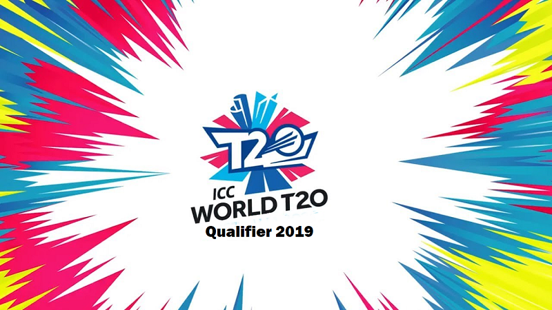 Photo of ICC Mens T20 World Cup Qualifier 2019: Today Matches Prediction Report Who Will Win 100% Confirmed Jackpot (22 October)