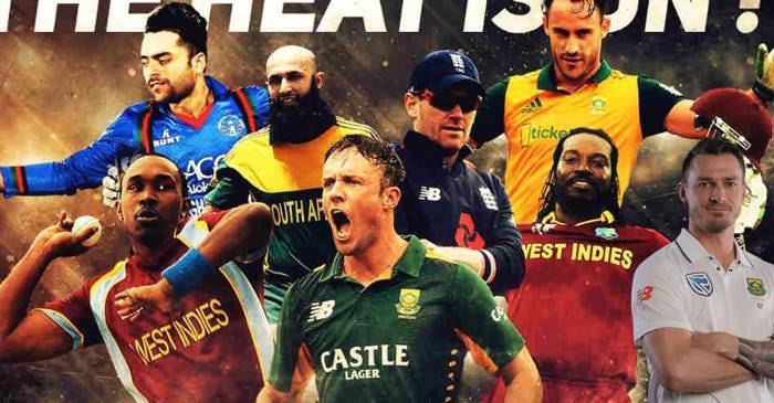 Today All Cricket Match Predictions (November 15, 2019) - WBBL, Mzansi, T10 Super League
