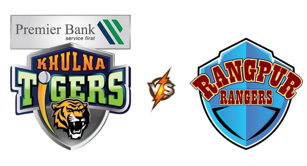 Today BBL 2019 Matches Predictions: Dhaka Platoon vs Chattogram Challengers - Khulna Tigers vs Rangpur Rangers by MUXSPORTS.COM