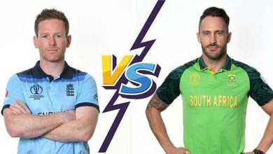 Photo of Today Match Prediction-South Africa vs England-3rd T20 2020-Who Will Win Today