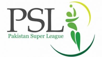 Photo of Today Match Prediction-Lahore Qalandars vs Islamabad United-PSL 6-15th Match-Who Will Win