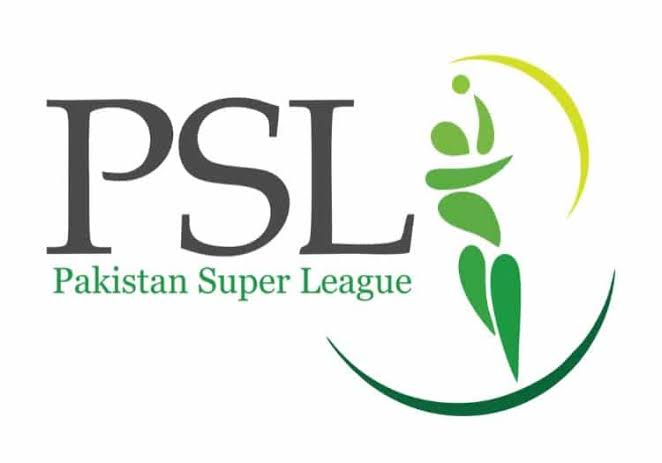 Photo of Today Match Prediction-Multan Sultans vs Lahore Qalandars-PSL T20 2020-Eliminator 2-Who Will Win