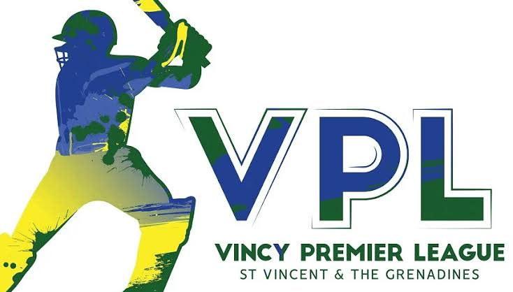 Photo of Today Match Prediction-Salt Pond Breakers vs Grenadines Divers-VPL T10 2021-4th Match-Who Will Win