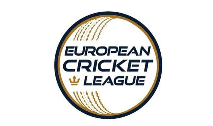 Today Match 100% Prediction-Stockholm Mumbai Indians vs Kista Cricket Club-ECS T10 League-14th Match-Who Will Win