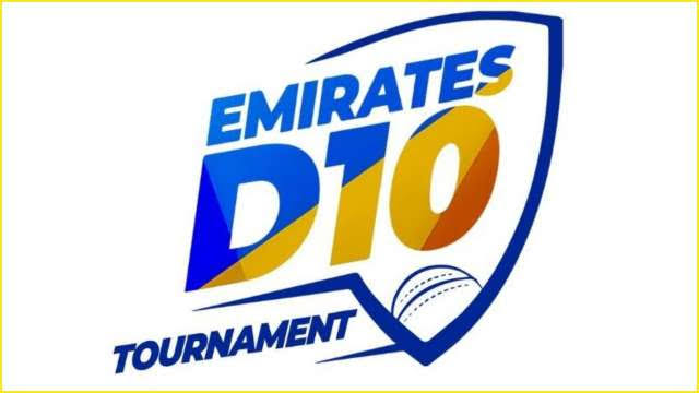 TAD vs SBK Today Match Prediction, Emirates D10