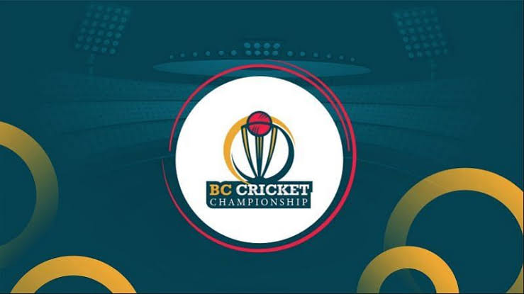 Photo of VV vs VW Today Match Prediction, BC Cricket Championship