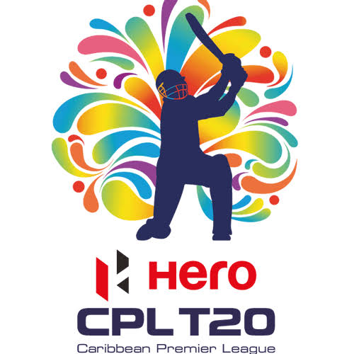 Photo of Today Match Prediction-Trinbago Knight Riders vs Saint Lucia Kings-CPL T20 2021-9th Match-Who Will Win