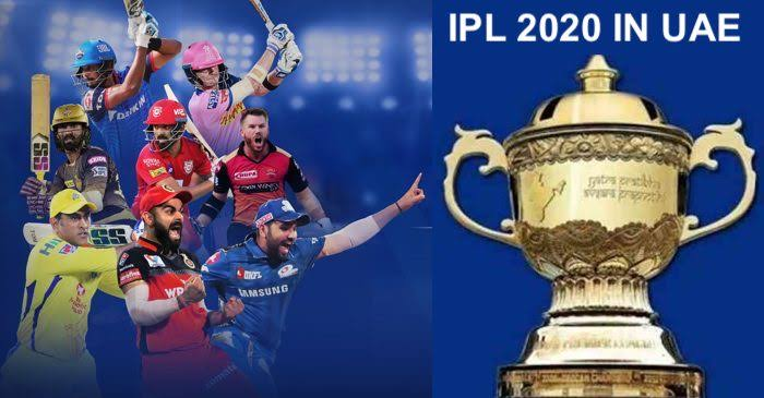 Photo of Today Match Prediction-Sunrisers Hyderabad vs Delhi Capitals-IPL T20 2020-47th Match-Who Will Win