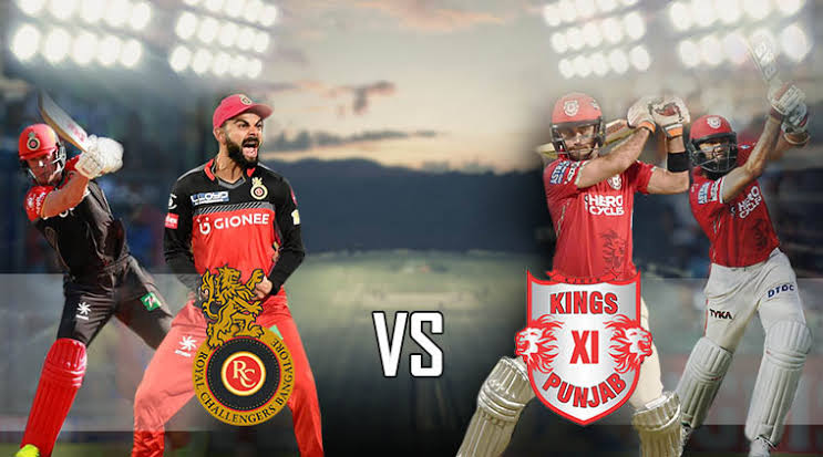 Photo of Today Match Prediction-Kings XI Punjab vs Royal Challengers Bangalore-IPL T20 2020-6th Match-Who Will Win