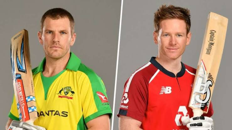 Photo of Today Match Prediction-England vs Australia-3rd ODI 2020-Who Will Win