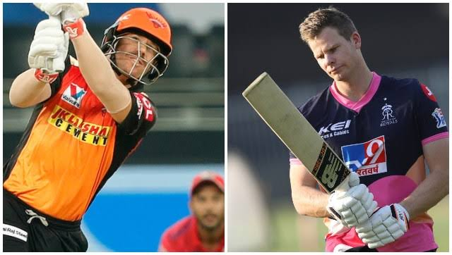 Photo of Today Match Prediction-Rajasthan Royals vs Sunrisers Hyderabad-IPL T20 2020-40th Match-Who Will Win