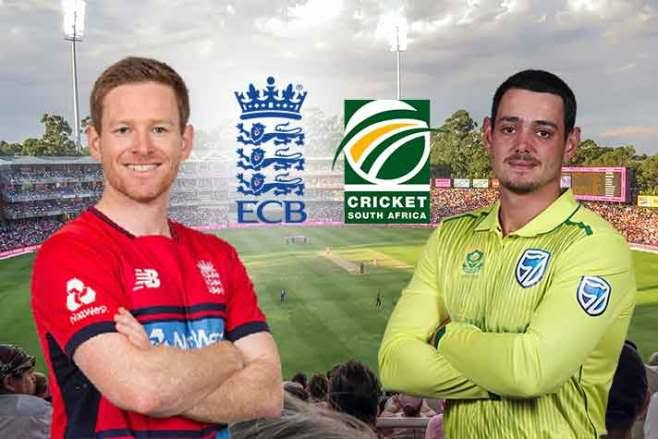 Photo of Today Match Prediction-South Africa vs England-3rd T20 2020-Who Will Win