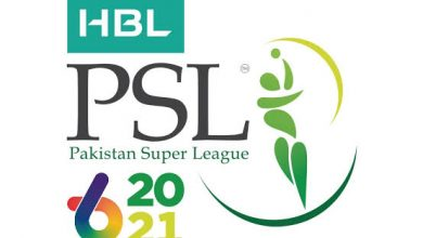 Photo of Today Match Prediction-Islamabad United vs Lahore Qalandars-PSL T20 2021-20th Match-Who Will Win