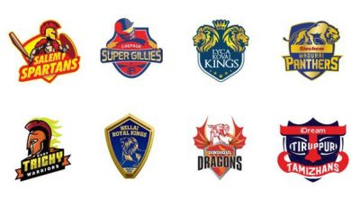 Photo of Today Match Prediction-Dindigul Dragons vs Ruby Trichy Warriors-TNPL T20 2021-11th Match-Who Will Win
