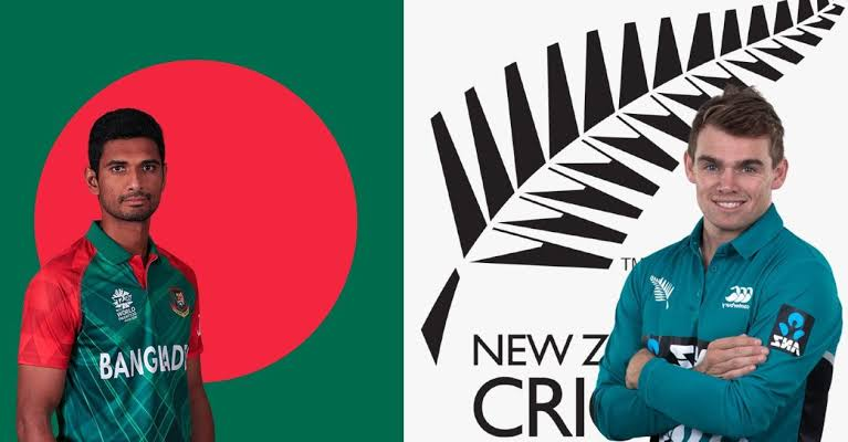 Photo of Today Match Prediction-Bangladesh vs New Zealand-3rd T20 2021-Who Will Win