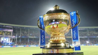 Photo of Today Match Prediction-DC vs SRH-IPL T20 2021-33rd Match-Who Will Win