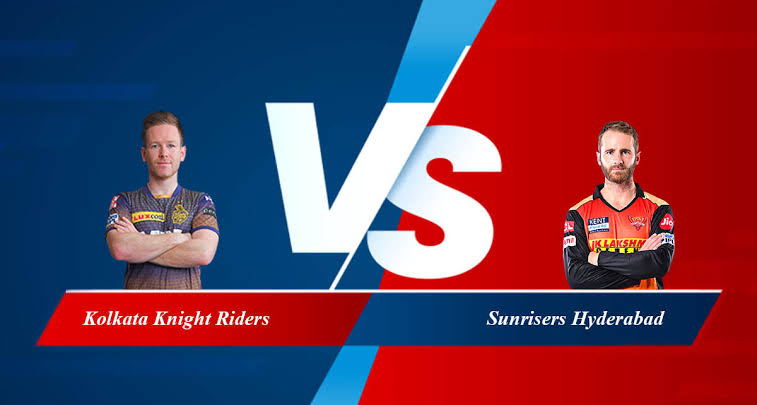 Photo of Today Match Prediction-KKR vs SRH-IPL T20 2021-49th Match-Who Will Win